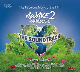 A2P-SoundtrackCD-FrontRGB.jpg