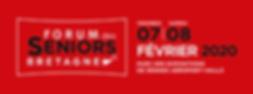 Logo + dates honrizontal.png