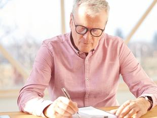 Retraité et auto-entrepreneur : Il n'y a pas d'âge pour se lancer !