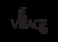 LOGO-LE-VILLAGE-sans-signat-N-min.png