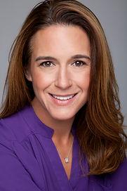 Kathryn Hedrick