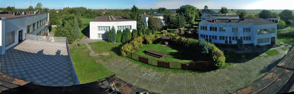 Panorama 02_sh.jpg