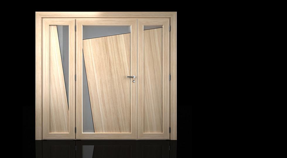 drzwi_2b.jpg