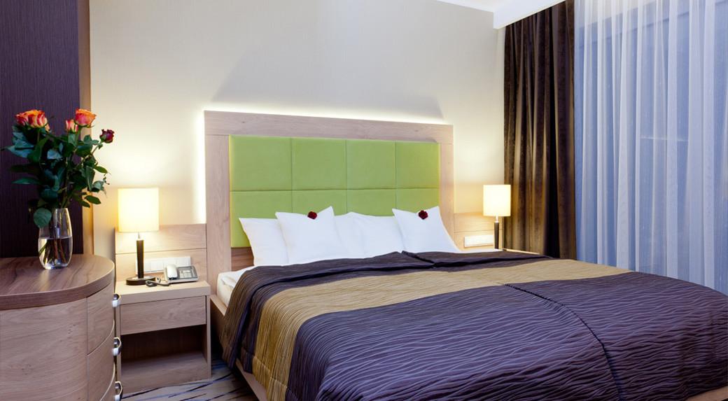 d1ed2-hotel_Unitral_apartament_16.jpg