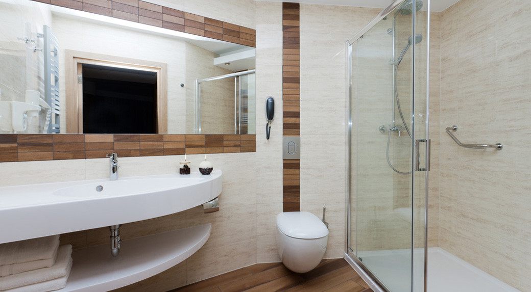 0118c-hotel_Unitral_apartament_18.jpg