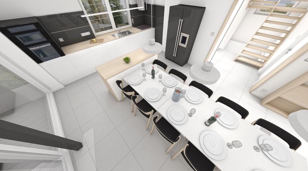 kuchnia2b.jpg