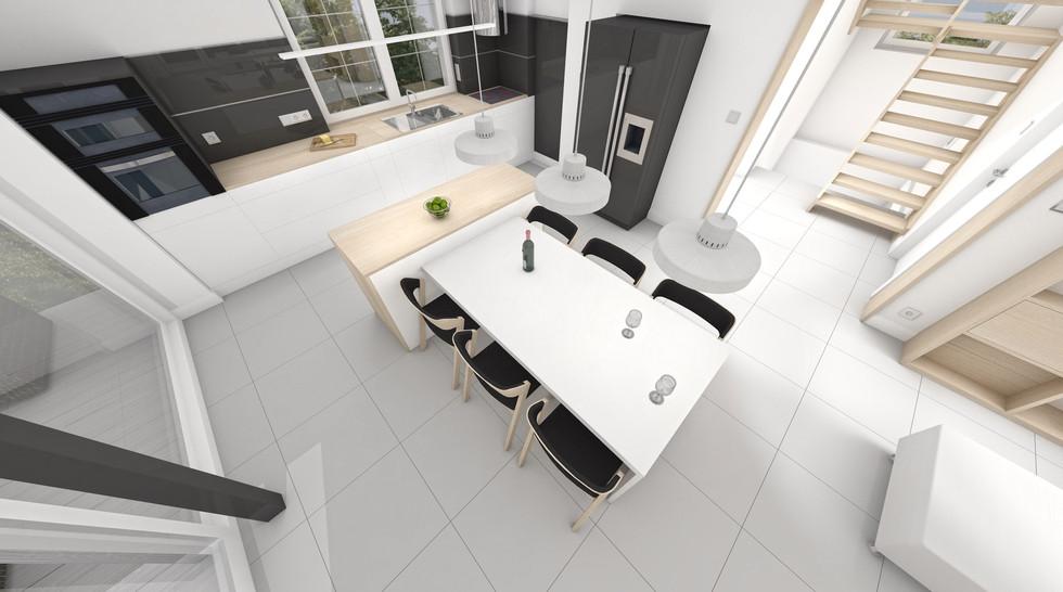 kuchnia2a.jpg