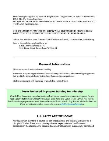 2021 Spring Registration Form_Page_2.jpg