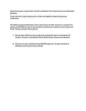 2021 Spring Registration Form_Page_3.jpg
