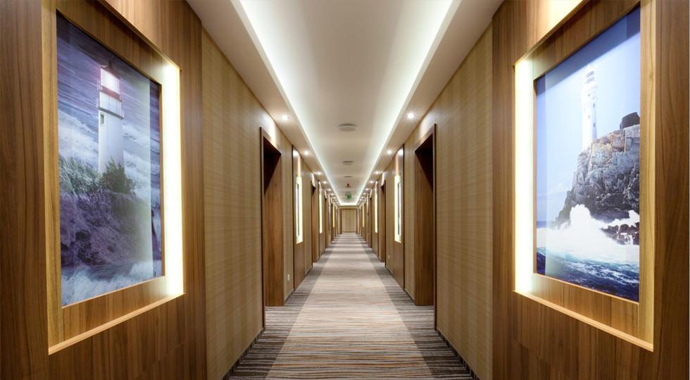 926ef-korytarz.jpg