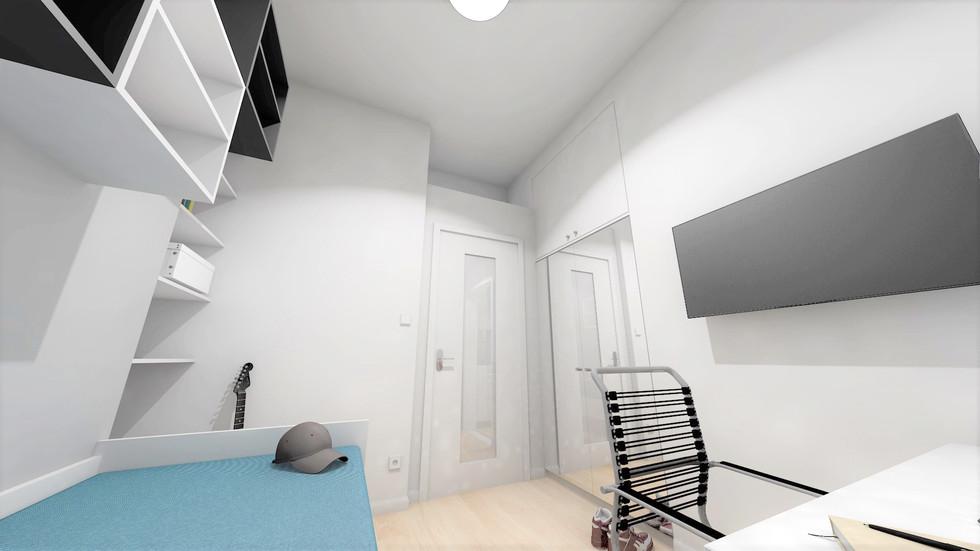 pokoj2_02.jpg