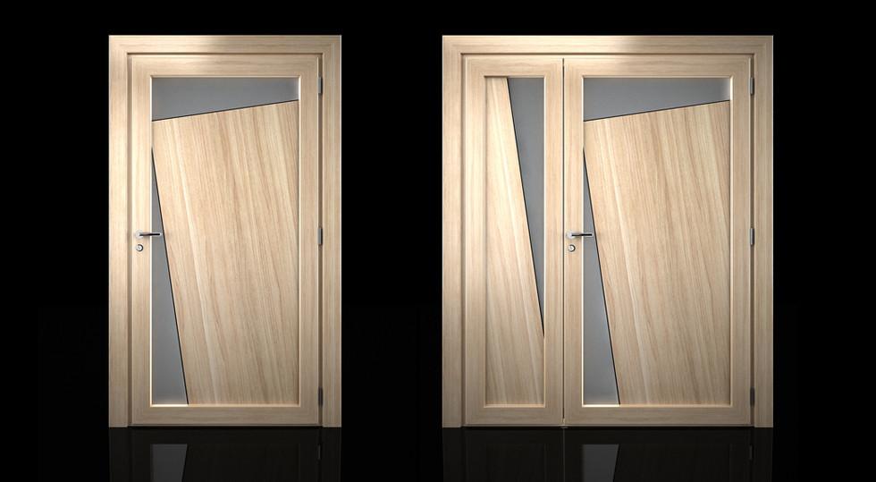 drzwi_2a.jpg