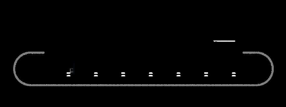 rzut-1-01.png
