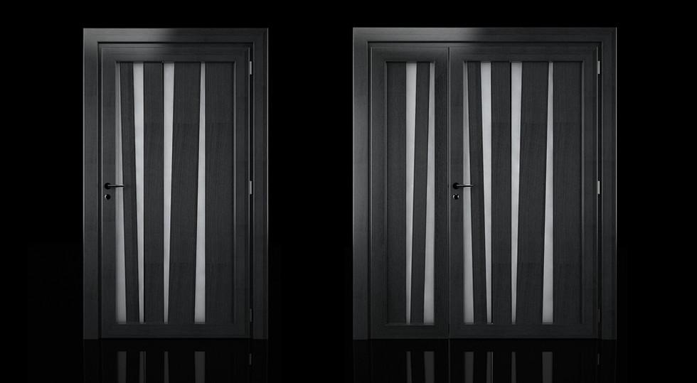 drzwi_1.jpg