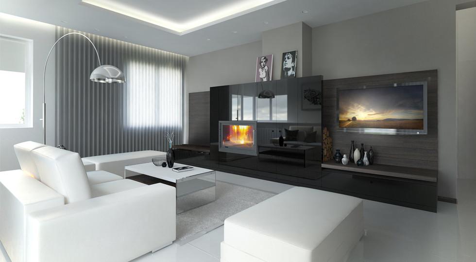 66602-cyprysowa_salon.jpg