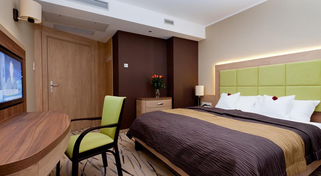 86318-hotel_Unitral_apartament_17.jpg