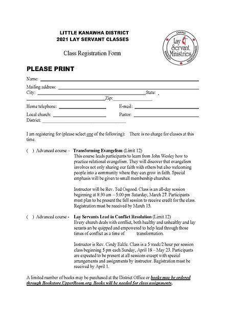 2021 Spring Registration Form_Page_1.jpg
