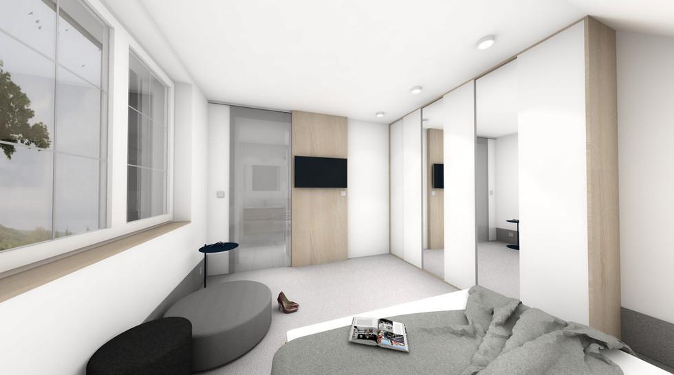 sypialnia2b.jpg