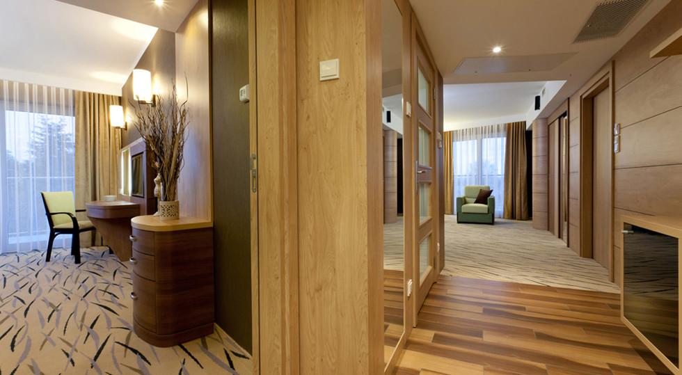 cc36e-hotel_Unitral_apartament_morski_06