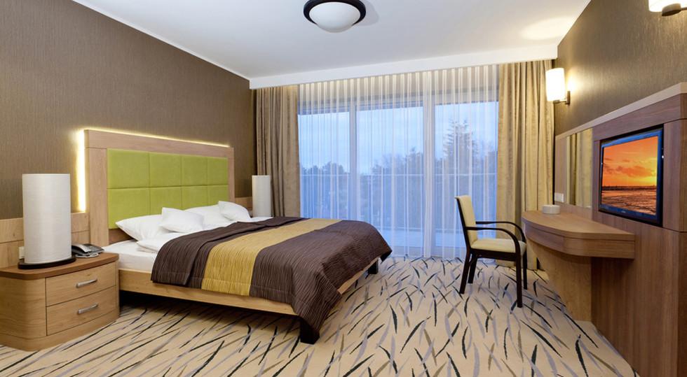 3194c-hotel_Unitral_apartament_morski_07