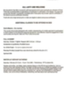 2020 LSA_Page_3.jpg