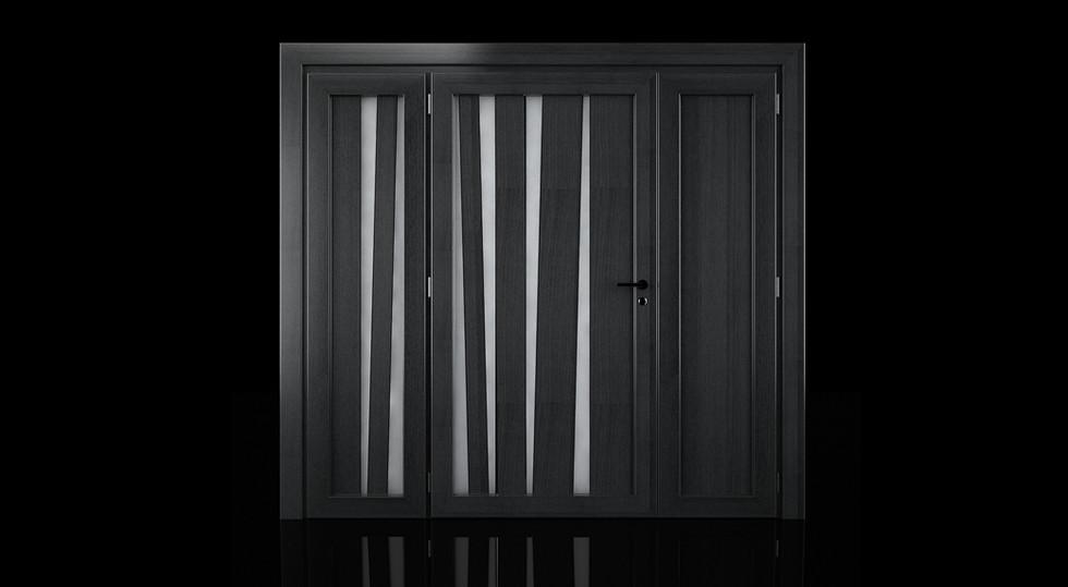 drzwi_1b.jpg