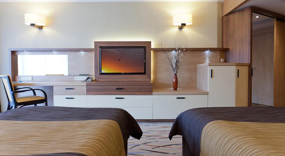 0ee87-hotel_Unitral_pokoj_powtarzalny_02