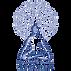 logo-british-wheel-of-yoga-teacher1.png