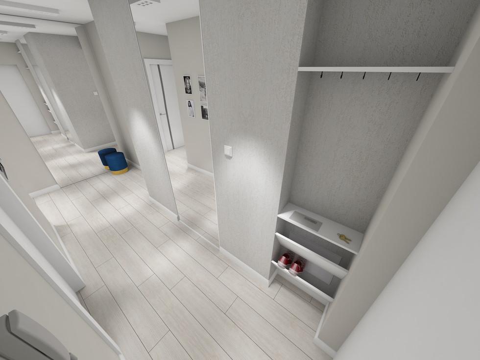 korytarz03.jpg