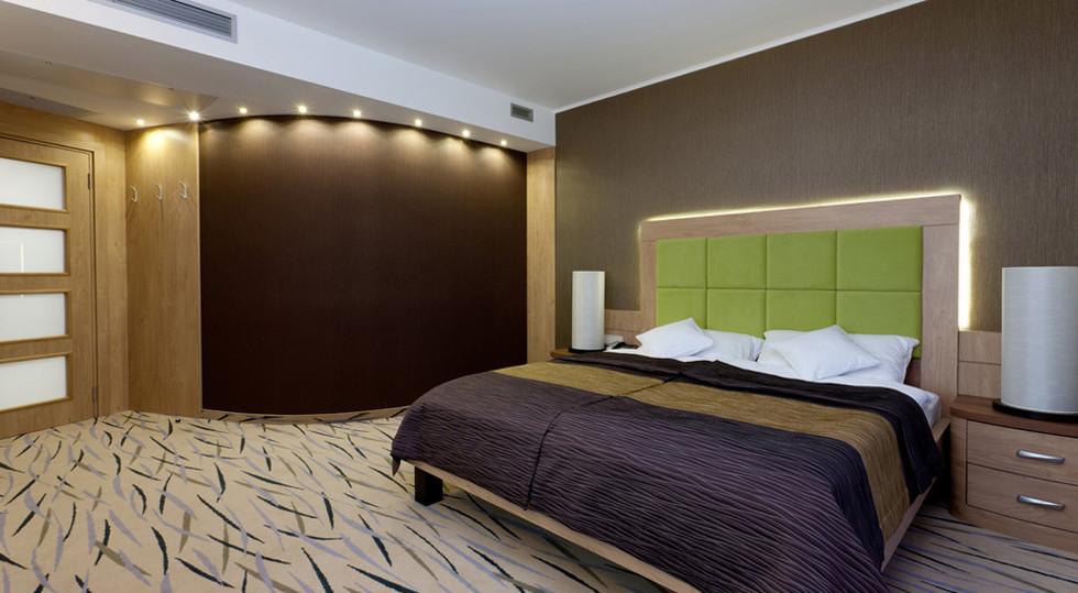 0197d-hotel_Unitral_apartament_morski_08