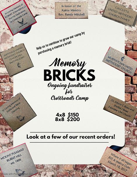 2019 bricks renewed.jpg
