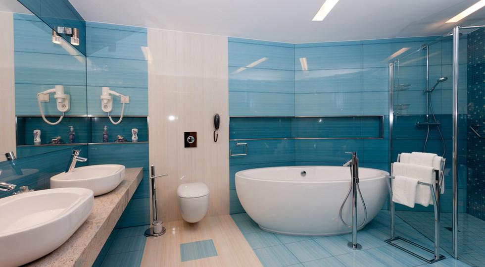 bc08d-hotel_Unitral_apartament_morski_la