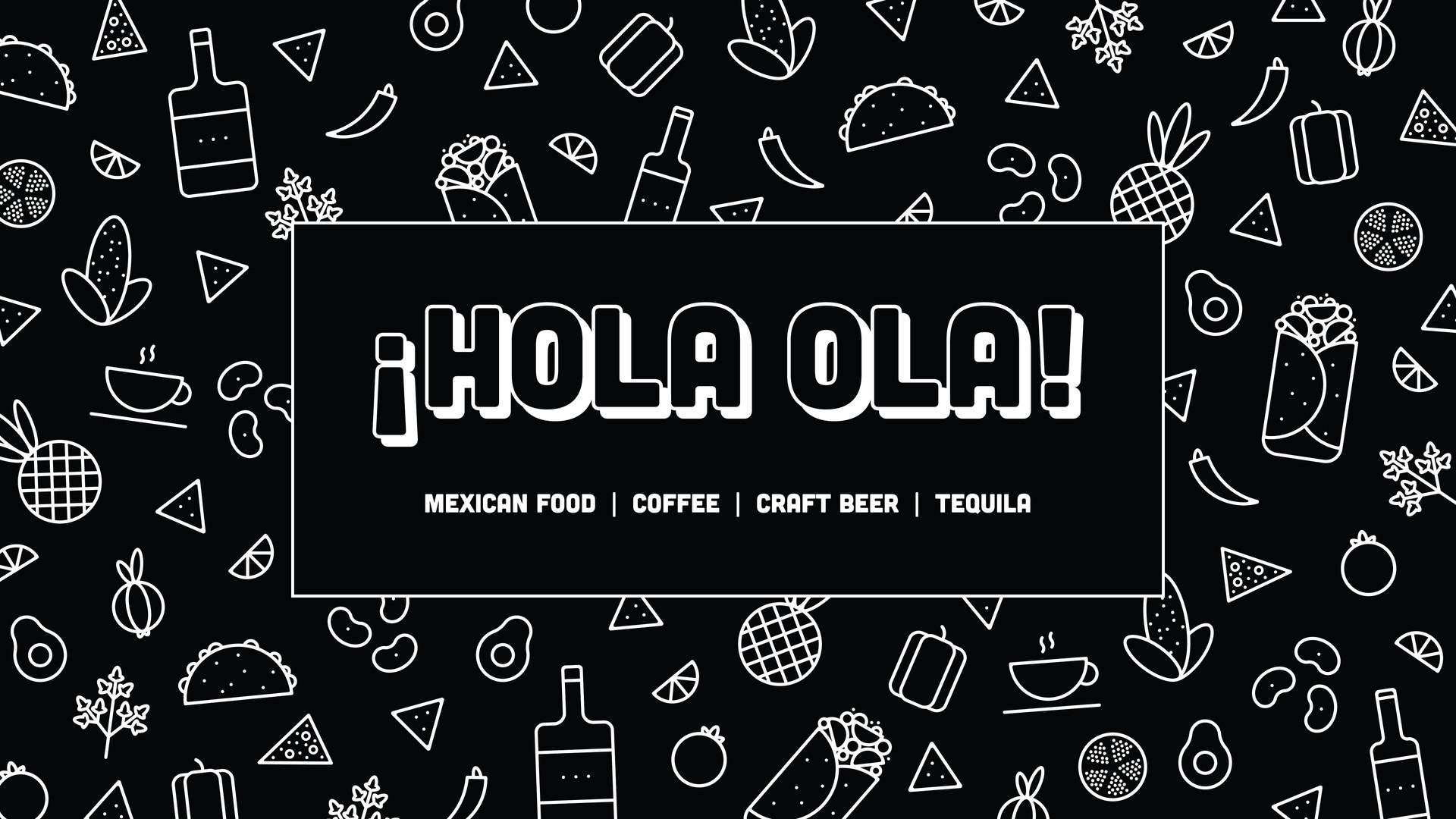 HOLAOLA_facebook_cover_geometric-02-01.j