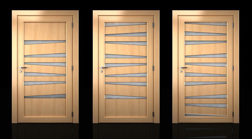 drzwi_3.jpg