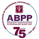 ABPP-75th-Logo3.png