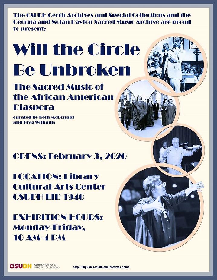 Cultural Arts Center flyer.png