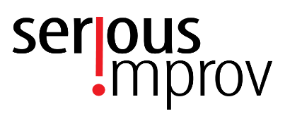 serious improv logo.png