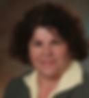 Dr. Ana Estrada.png
