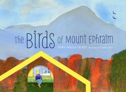The Birds of Mount Ephraim
