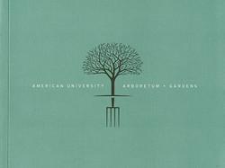 American University Arboretum + Gardens