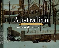 Australian Ambassador's Residence