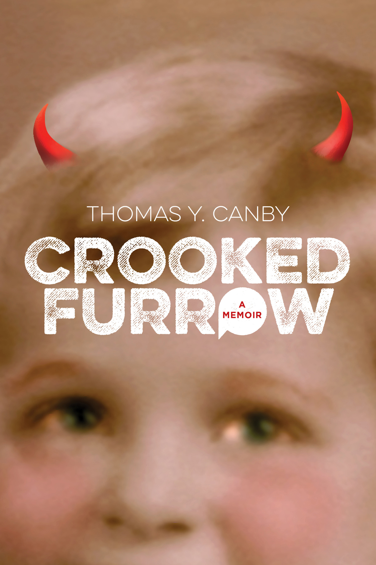 Crooked Furrow