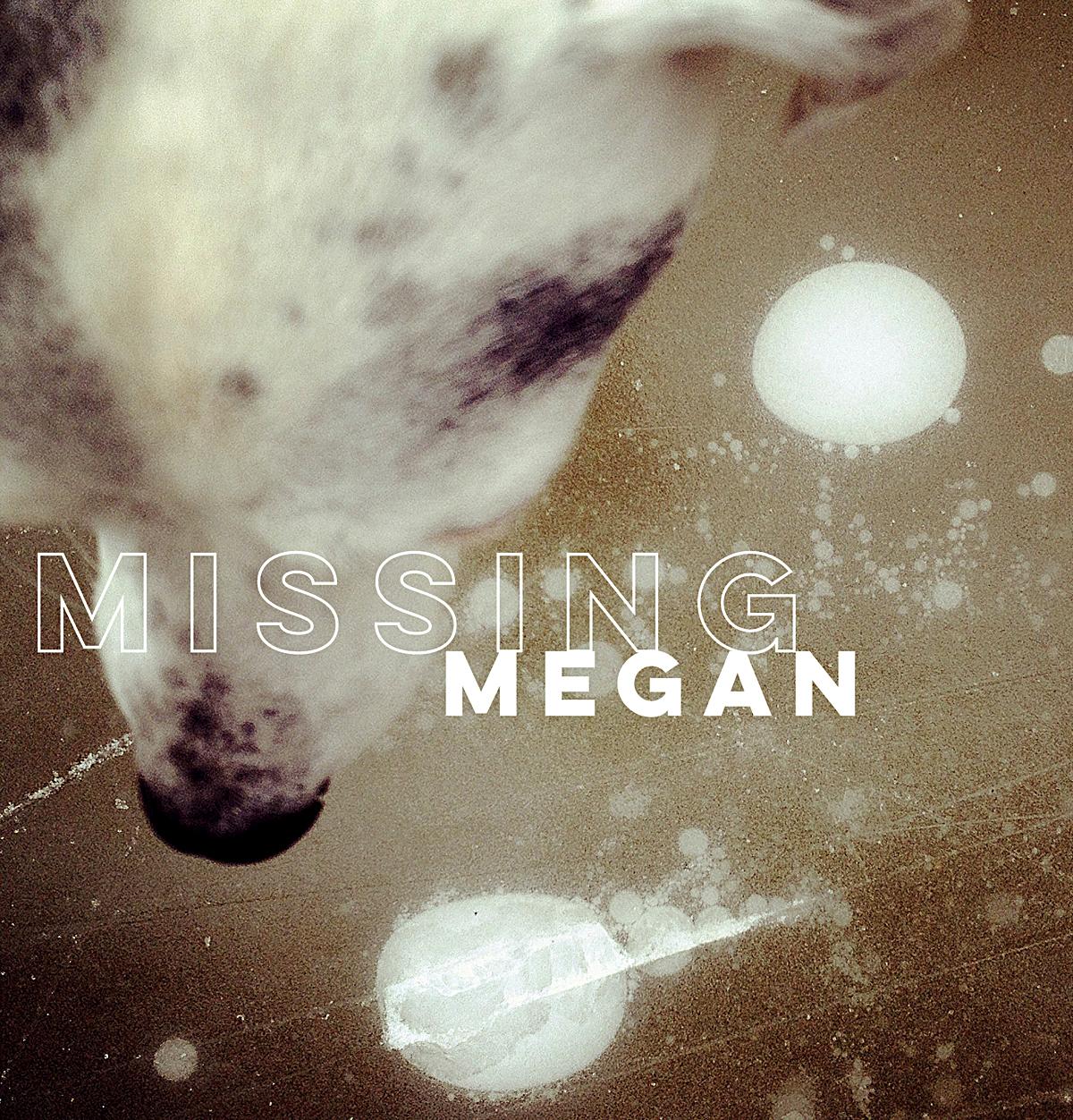 Missing Megan
