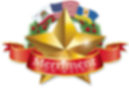 MOM_LogoFNL-01.png
