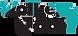 Wodo Logo.png