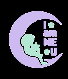 IamMEU Logo.png