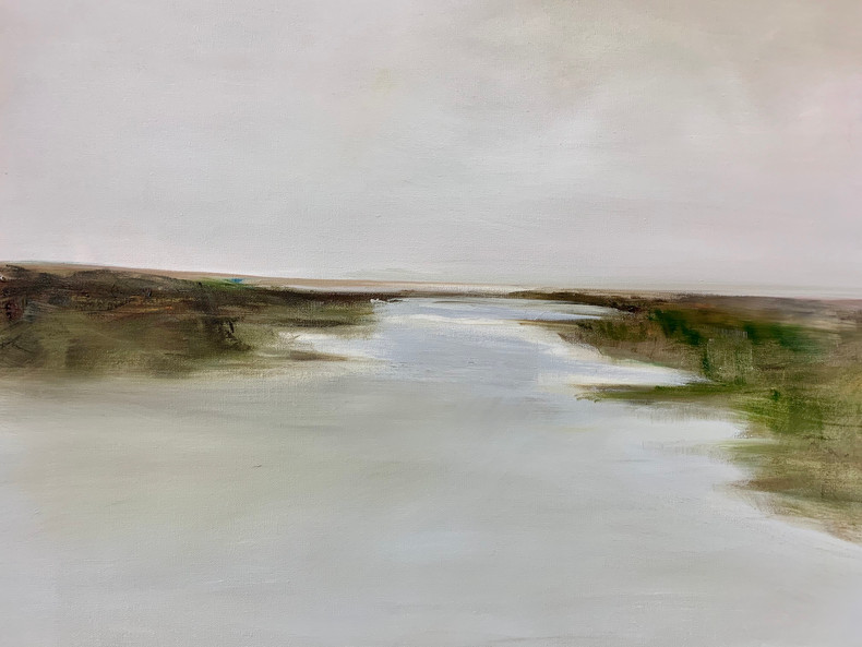 centerville river