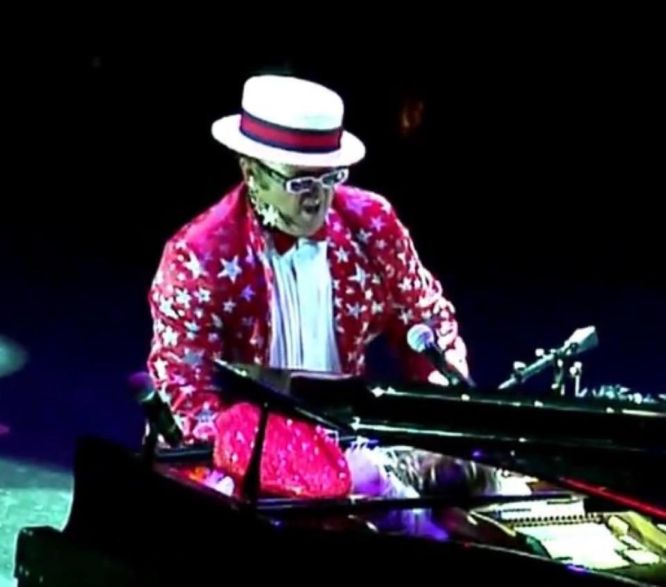 Elton+2.jpg