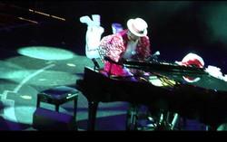 Elton+4.jpg