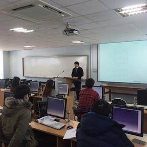 한국기술교육대 CATIA PART Design 자격증 교육